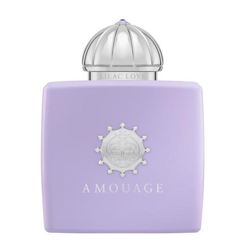 Lilac Love - Amouage -Eau de parfum