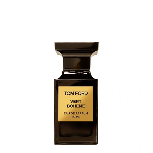 Vert Bohème - Tom Ford -Eau de parfum