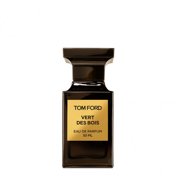 Vert Des Bois - Tom Ford -Eau de parfum