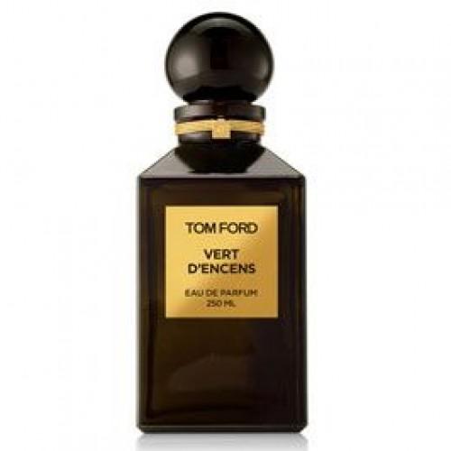 Vert D'encens - Tom Ford -Eau de parfum