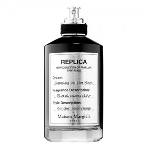 Replica - Dancing On The Moon - Maison Martin Margiela -Eaux de Parfum