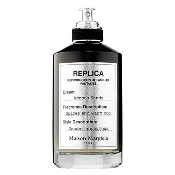 Replica Across Sands - Maison Martin Margiela -Eau de parfum