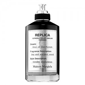 Replica Soul Of The Forest - Maison Martin Margiela -Eau de parfum