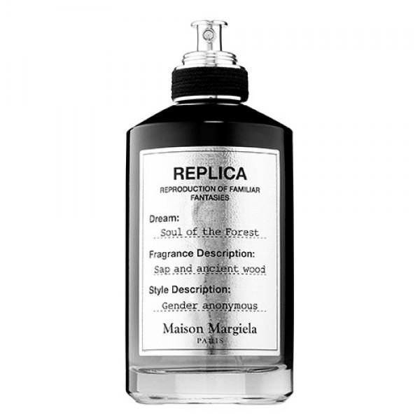 Replica Soul Of The Forest - Maison Martin Margiela -Eau de parfum