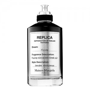 Replica Flying - Maison Martin Margiela -Eau de parfum