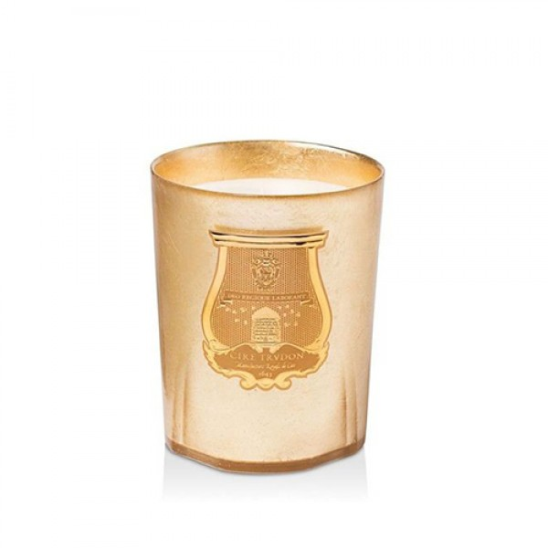Ernesto - Cire Trudon -Scented candles