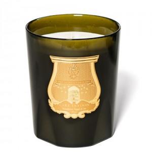 Ernesto - Cire Trudon -Scented candles
