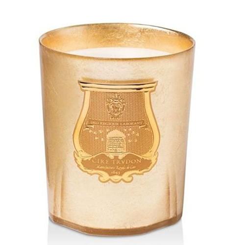 Nazareth - 3Kg - Cire Trudon -Bougie parfumée