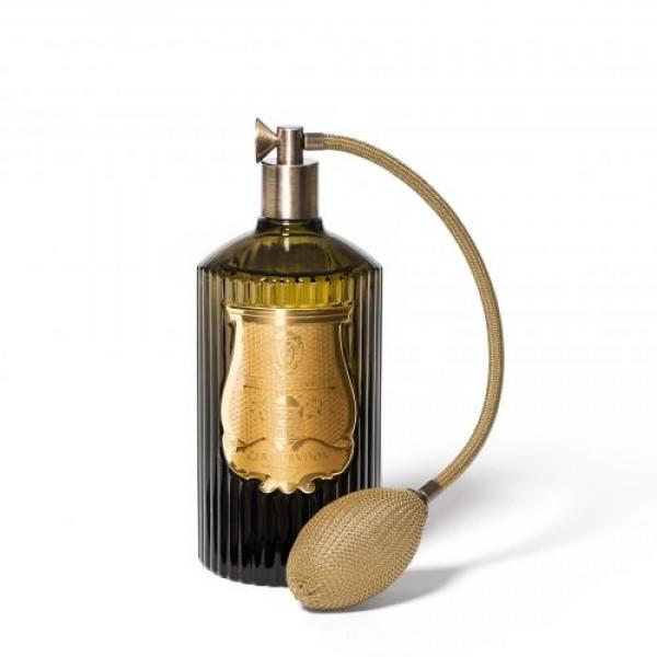 Vaporisateur Ottoman - Cire Trudon -Parfum d'ambiance