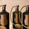 Vaporisateur Abd El Kader - Cire Trudon -Parfum d'ambiance