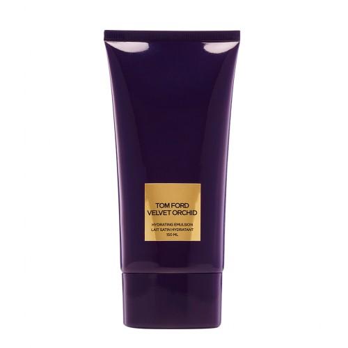 Velvet Orchid Lumière - Lait Pour Le Corps - Tom Ford -Soins du corps