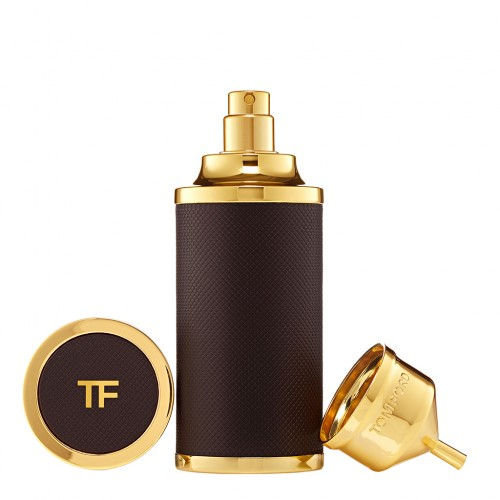 Atomiseur Private Blend - Tom Ford -Parfum pour Voyage