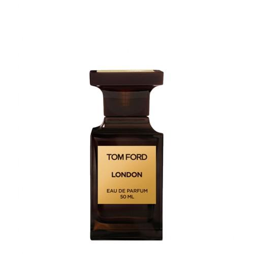 London - Tom Ford -Eaux de Parfum