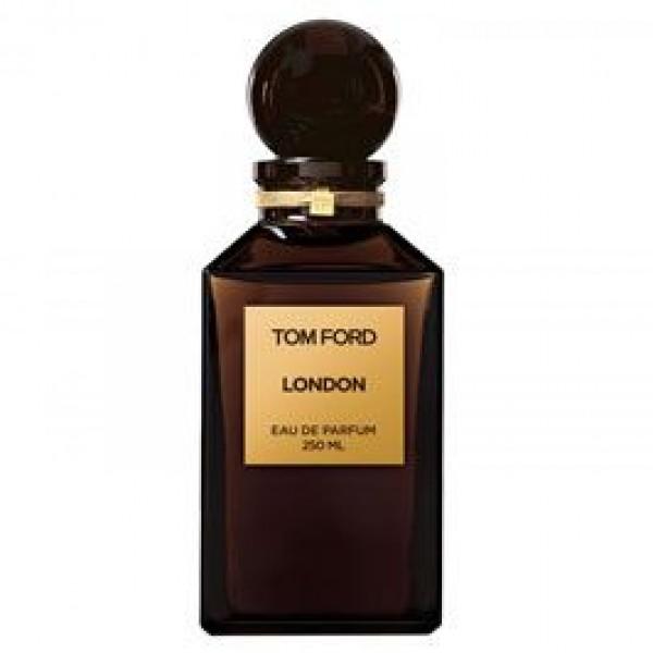 London - Tom Ford -Eau de parfum