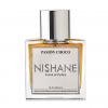 Pasión Choco - Nishane Istanbul -Extrait de parfum