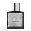 Afrika-Olifant - Nishane Istanbul -Extraits de Parfum