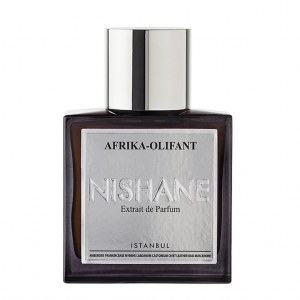All Products Extraits De Parfum Fragrances Nishane