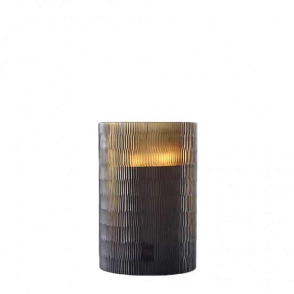 Rhombus S - Ginger Fig - Onno -Scented candles