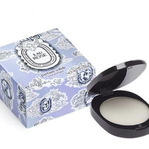 Eau Rose - Diptyque -Parfum pour Voyage