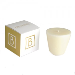 Immortelle - Bernardaud -Recharge