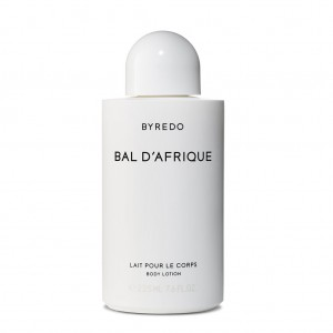 Bal D Afrique - Byredo -Body care