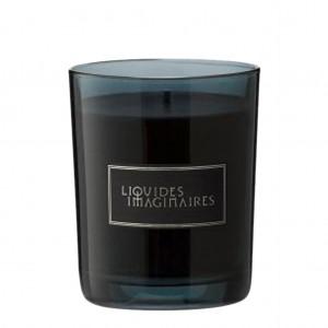 Peau De Bête - Liquides Imaginaires -Scented candles