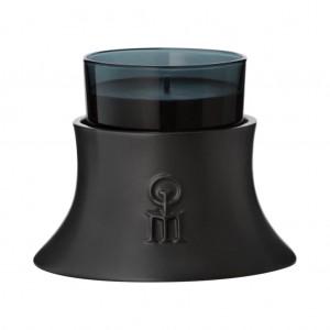 Per Fumum - Liquides Imaginaires -Accessoires
