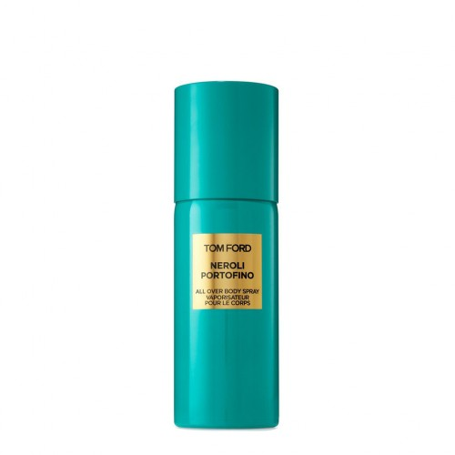 Neroli Portofino - Tom Ford -Body Spray