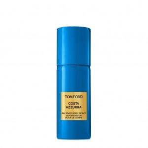 Costa Azzurra - Tom Ford -Body Spray