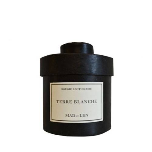 Terre Blanche - Mad Et Len -Scented candles