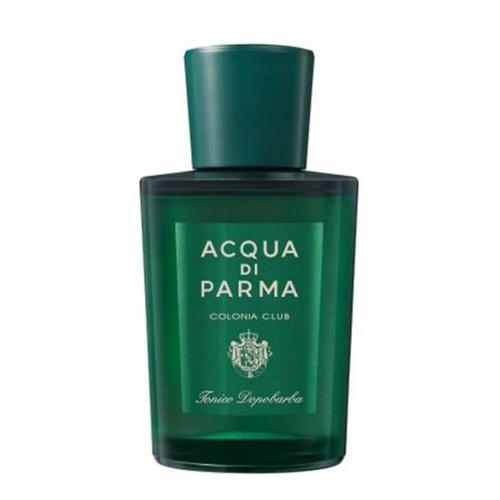 Colonia Club - Acqua Di Parma -Après rasage