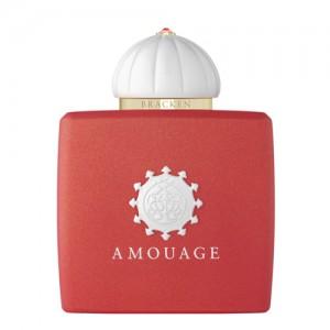 Bracken Woman - Amouage -Eau de parfum