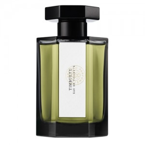 Timbuktu - L'Artisan Parfumeur -Eau de toilette