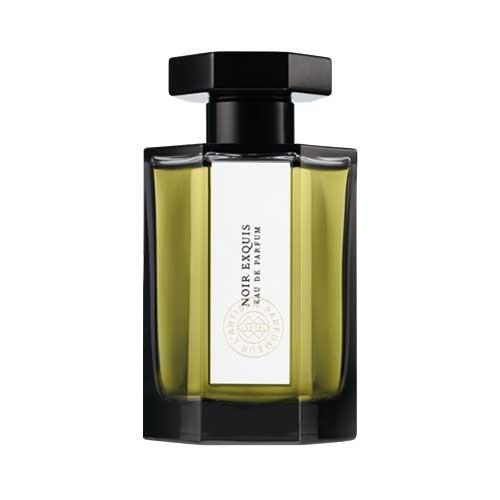 Noir Exquis - L'artisan Parfumeur -Eau de parfum