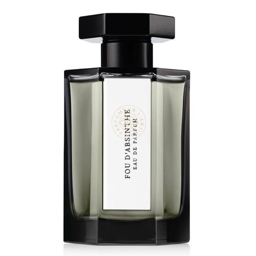 Fou Dabsinthe - L'Artisan Parfumeur -Eau de parfum