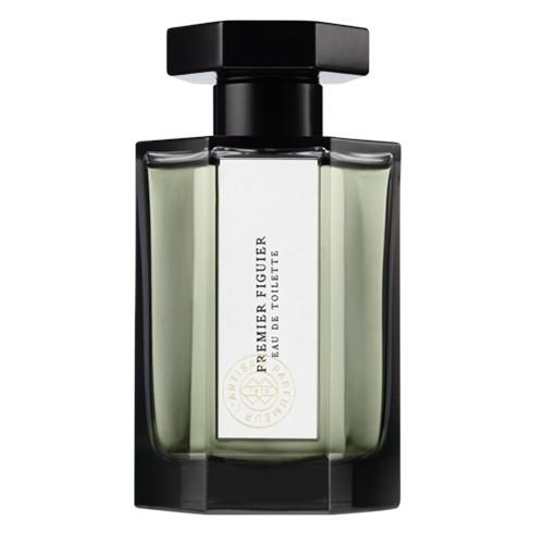Premier Figuier - L'artisan Parfumeur -Eaux de Toilette