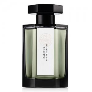 Caligna - L'Artisan Parfumeur -Eaux de Parfum