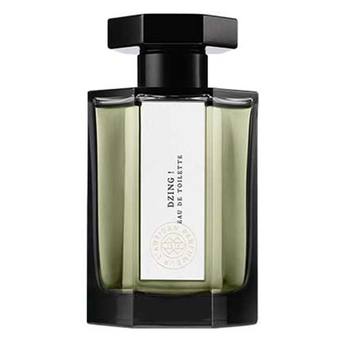Dzing! - L'artisan Parfumeur -Eaux de Toilette