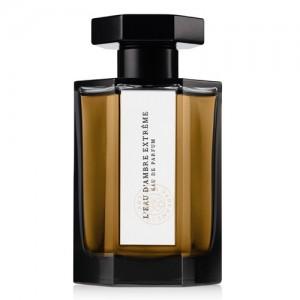 Leau Dambre Extrême - L'Artisan Parfumeur -Eaux de Parfum