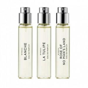 La Selection Florale - Byredo -Parfum pour voyage