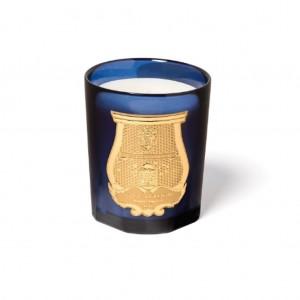 Maduraï - Cire Trudon -Scented candles