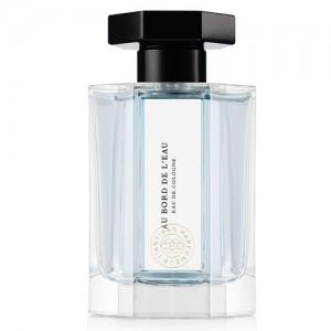 Au Bord De L'Eau - L'Artisan Parfumeur -Eau de cologne